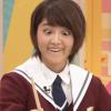 若月佑美の事故紹介と変顔 地獄のバトンで松村、堀も変顔
