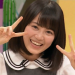 生田絵梨花が「いきますよ~生ちゃんびーむ!」