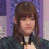 松村沙友理が11枚目シングルに選抜入りした