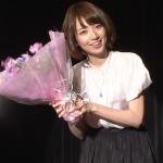 橋本奈々未が24時間女優 -待つ女-で主演女優