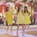 水曜歌謡祭の生田絵梨花・白石麻衣・西野七瀬の黄色のワンピースが可愛い