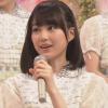 生田絵梨花が高校を卒業して音大のピアノ科に